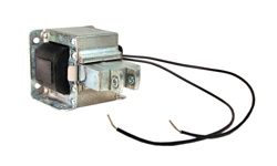 coils and solenoids